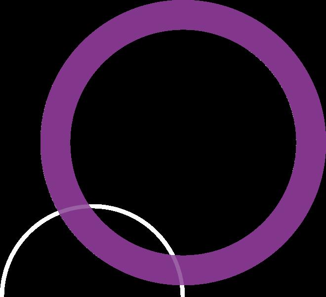right-circle