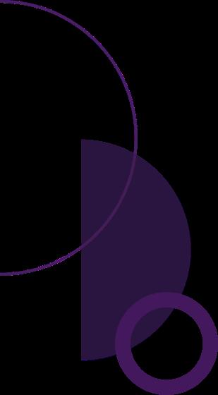 circles-right