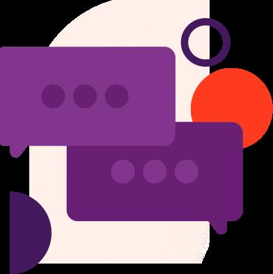 salary_header